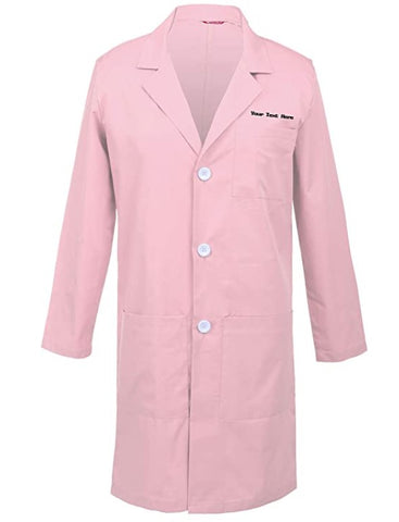 TAILOR'S-Personalized-Customizable-Embroidered-Men's-Lab-Coat