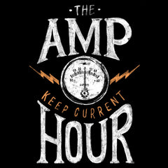 The-Amp-Hour-Electronics