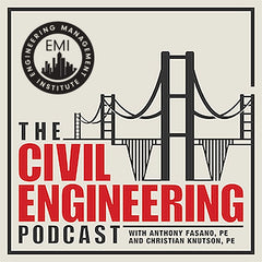 The-Civil-Engineering-Podcast