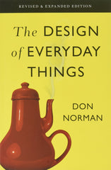 The-Design-of-Everyday-Things