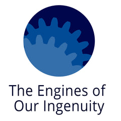The-Engines-of-Our-Ingenuity