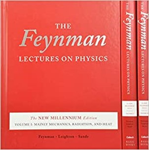 The-Feynman-Lectures-on-Physics