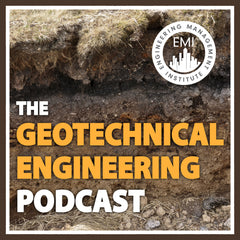 The-Geotechnical-Engineering-Podcast