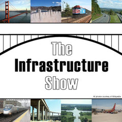 The-Infrastructure-Show-Podcasts