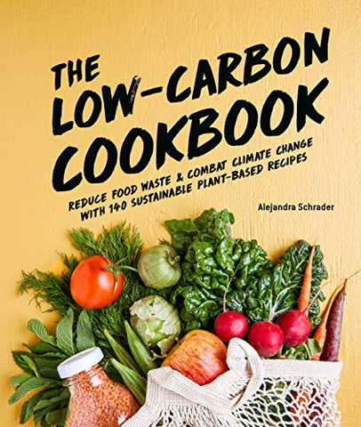 The-Low-Carbon-Cookbook-and-Action-Plan