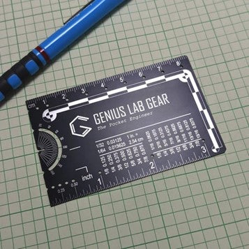 The-Pocket-Engineer-Wallet-Ruler-and-Unit-Conversion-Reference-1
