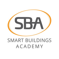 The-Smart-Buildings-Academy-Podcast