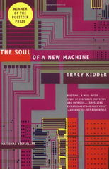 The-Soul-of-A-New-Machine