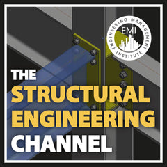 The-Structural-Engineering-Channel