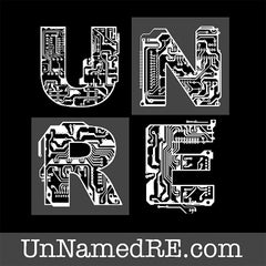 Unnamed-Reverse-Engineering-Podcast