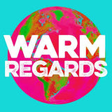 warm regards podcast climate change