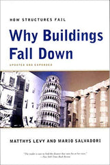 Why-Buildings-Fall-Down