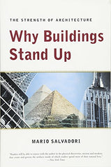 Why-Buildings-Stand-Up