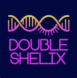 double shelix science podcast