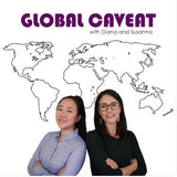 global caveat podcast