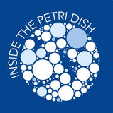 inside the petri dish podcast