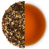 Energy Boosting Herbal Tea