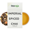 Imperial Spiced Chai