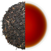 Lopchu Golden Orange Pekoe Darjeeling Tea
