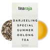 Darjeeling Special Summer Oolong Tea