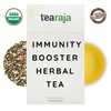 Immunity Booster Herbal Tea