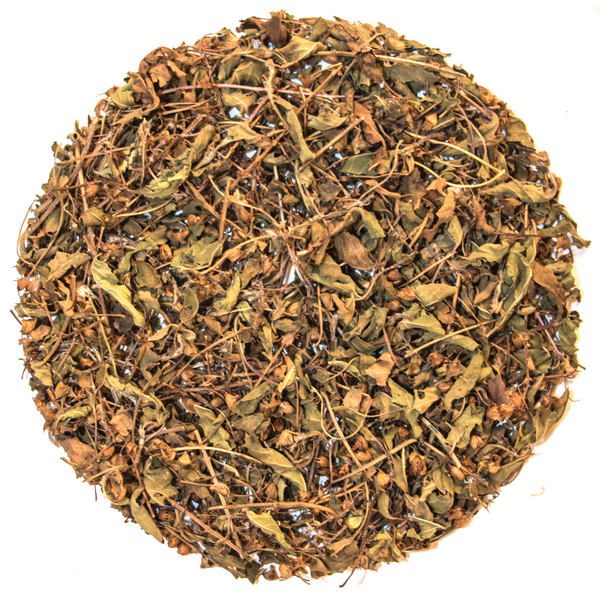 Pure Tulsi (Holy Basil) Tea