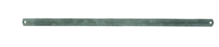 "Bow Saw Blade Stainless Steel - 50cm (20"")"