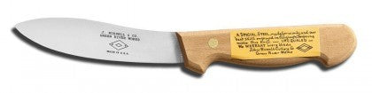 "DEXTER Sheep Skinning Knife - 15cm(6"")"