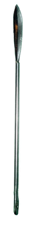 "Sewing Needle S/S - 30cm (12"")"