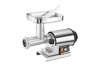 Trespade Meat Mincer (0.8hp) No.22
