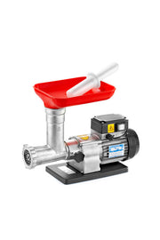 Trespade Meat Mincer (0.4hp) No.8