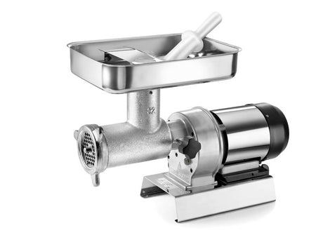 Trespade Meat Mincer (1.5hp) No.32