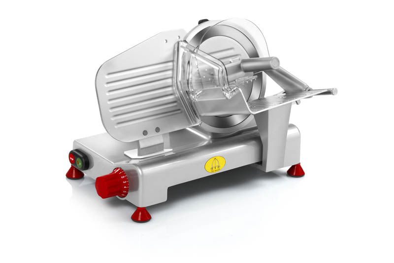 Trespade Food Slicer 195mm - Domestic