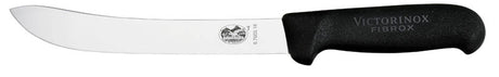 "VICTORINOX Bullnose Slicing Knife Knife - 20cm (8"") Narrow Blade(5.7603.20)"