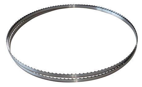 Bandsaw Blade 2000 x 13mm x 4tpi