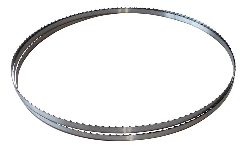 Bandsaw Blade 3010 X 13mm X 4tpi Thompson Std