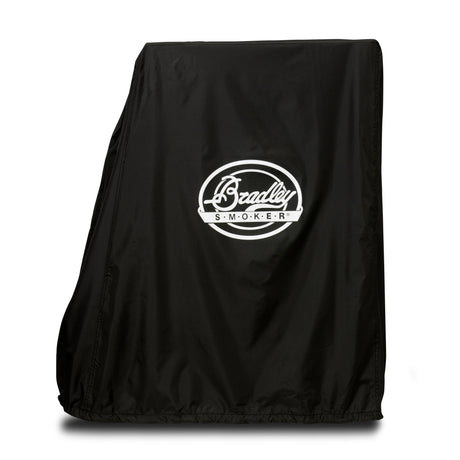 Weather Resistant Covers