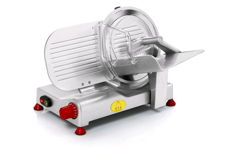Trespade Food Slicer 250mm - Domestic