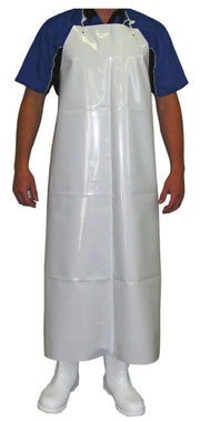 TPU Apron - Blue - 900 x 1200mm