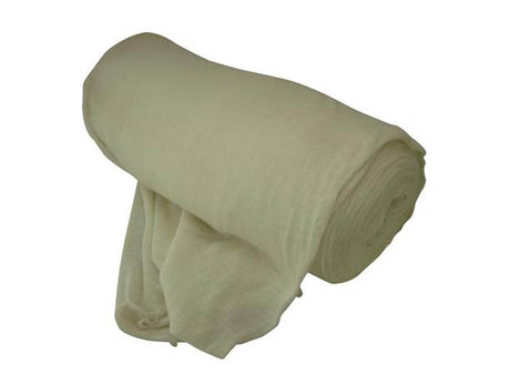 Stockinette 2kg Roll