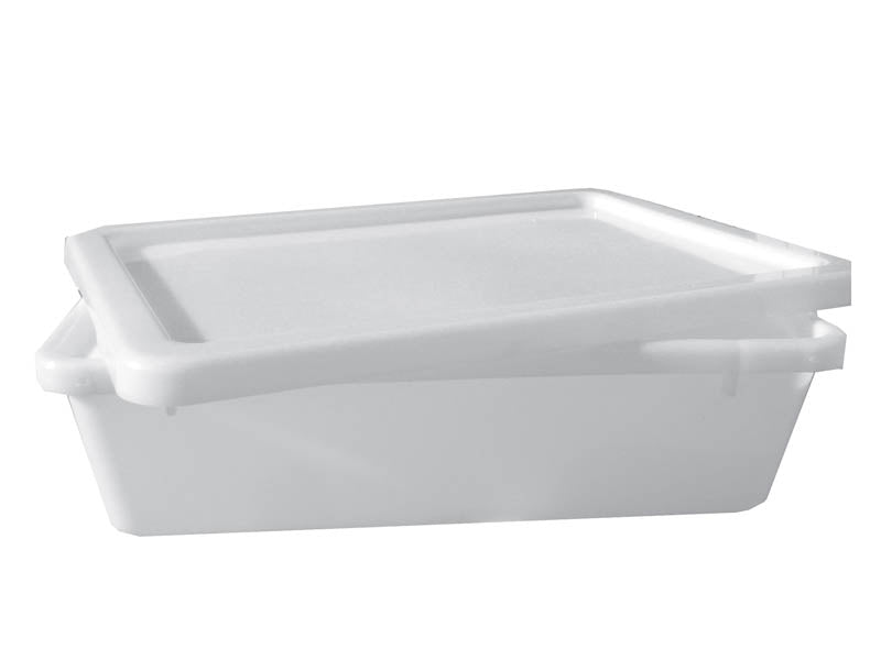 # 5 Meat Tub Lid