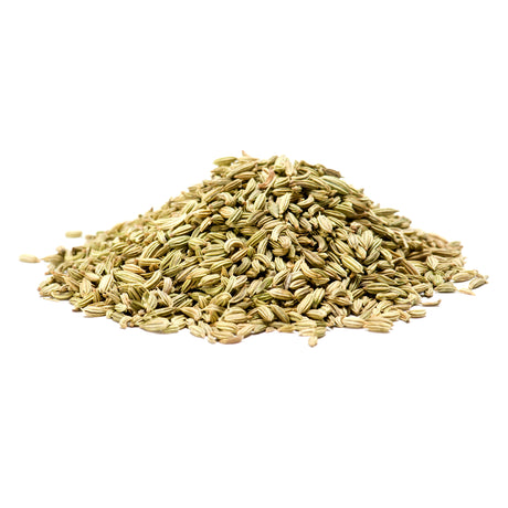 Fennel Seeds 500gm
