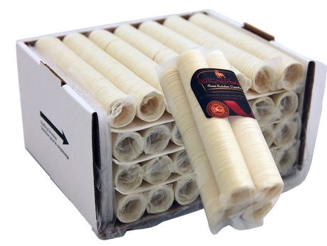 Collagen Casings Med 26mm Caddy(55 Tubes)