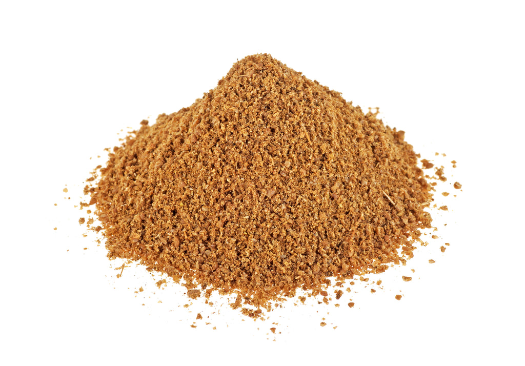 Coriander Ground 500gm