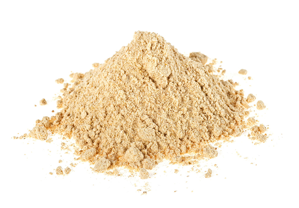 Garlic Powder 500gm