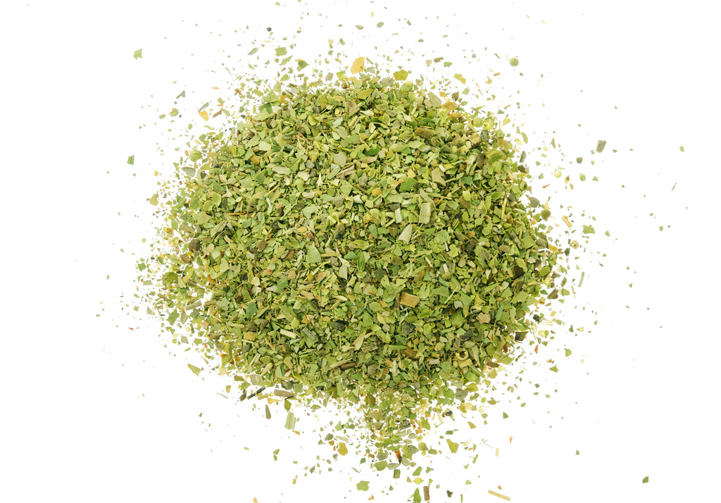 Oregano Leaves 500gm