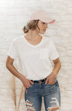 Faux Leather Hat in Grey,White, Light Brown, Light Pink and Blush