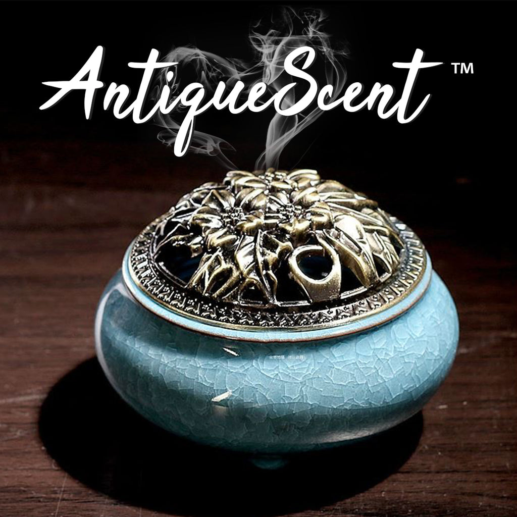 AntiqueScent™