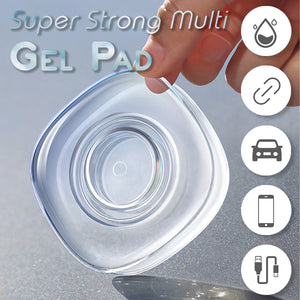 Super Strong Multi Gel Pad
