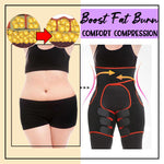 ThighFit™ Exclusive Lower Body Belt